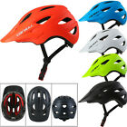 Bicycle Helmet All-terrai MTB Road Cycling Mountain Bike Sports Safety Helmet #1