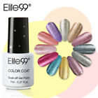 Elite99 7ml Platinum Color Nail Gel Varnish Semi Permanent N