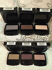 AVON TRUE COLOR EYE SHADOW SINGLES ~ CHOICE OF SEVERAL COLORS!!~NEW IN BOX~