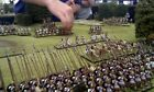 glory of rome game - Offers Welcome! Pick rulebook fr miniature wargames wargame Rule Books rulebooks