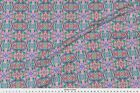 2084 But I Don't Want to Clean My room Fabric Printed by Spoonflower BTY
