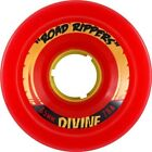 Divine Wheels Road Rippers - 65mm / 78a - Various Colours Available