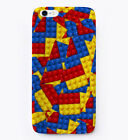 Lego Abstract Gift Phone Case iPhone