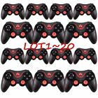Bluetooth Wireless Controller Target dissemble pad For Android iPhone Amazon Fire TV Stick P