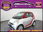 Smart+fortwo+electric+drive+Passion+Coupe+RWD