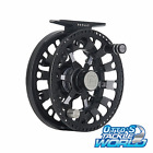 Hardy Ultralite CA DD Fly Fishing Reels BRAND NEW @ Ottos Tackle World