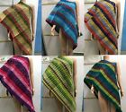 Newest Fashion African Gele Headtie Aso Oke For Clothes On Last Strip 2PCS/Lot