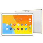 """10.1"""" Tablet PC 4/64G Android 6.0 Octa-Core Dual SIM &Camera Phone  Phablet"""
