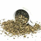 Yellow Dock ROOT Cut ORGANIC Loose Herbal TEA Rumex alpinus l., Healing