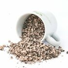 Bistort ROOT Cut ORGANIC Loose Herbal TEA Polygonum bistorta l., Detox Sage
