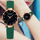2018 Luxury Gogoey Women romantic starry sky Leather image