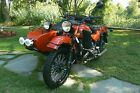 2016+Ural+Gear+Up+2WD