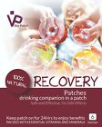 Hangover Patch / Vie Recovery Patch,  drinking companion in patches The Best one