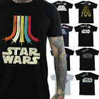 Star Wars T-Shirt Mens Official Merchandise $13.99 USD on eBay