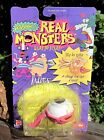 """Classic 1995 Mattel - Nickeloden AAAHH!!! Real Monsters Kaluga MOC PVC 3+"""""""