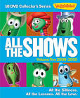 Veggie Tales: All the Shows: Vol. 2