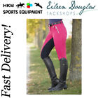 HKM LADIES POLO CLASSIC BREECHES ***CLEARANCE*** RRRP £80