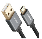 Ugreen Micro USB Cable Quick Charge Fast Charging Data Sync