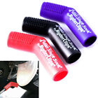 Motorcycle Rubber Gear Shift Shifter Sock Cover Boot Protector Street Dirt Bike