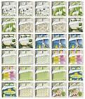 Rubber Duck Duvet Cover Set Twin Queen King Sizes with Pillow Shams