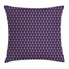 Vivid Geometry Throw Pillow Cases Cushion Covers Home Decor 8 Sizes
