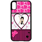 Betty Boop 8 Case // best case // custom case // iphone,samsung,lg,google,etc $29.2 CAD on eBay
