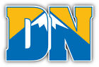 Denver Nuggets NBA Basketball Symbol  Car Bumper Sticker - 3'', 5'', 6'' or 8'' on eBay