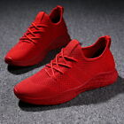 miami store tenis - New Listing Men Casual Shoes Fly Weaving Shoes Men Spring Autumn Tenis