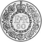 1990 TO 2020 £5 COIN RARE FIVE POUND ALL YEARS AVAILABLE