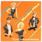 Bucks Fizz, If You Can't Stand The Heat   Vinyl Record *USED*