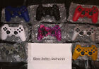 Sony Playstation PS3 Controller (Choose Your Color)