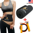 Aluminum Handle Speed Skipping Jump Rope Fitness Exercise Shipping form US image