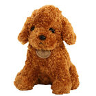 UK_ EG_ Children Kids Cute Stuffed Animals Teddy Dog Puppy Dolls Plush Toys Gift