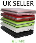 new 7 netbook mini laptop wifi android 8gb notebook pc cheap laptop