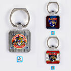 Florida Panthers Ice Hockey Phone Grip Ring Holder Stand Mount For iPhone $3.99 USD on eBay
