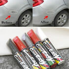 Pro Car Scratch Repair Remover Paint Pen Touch Up Clear Coat Applicator Fix Tool $1.06 USD on eBay