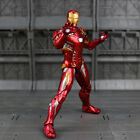 best gift for man - Best Gift for Kids Spider Man Homecoming Spiderman PVC Action Figure Model Toy