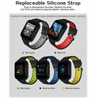 Finow Q1 4G Smart Watch Android 6.0 Quad Core Phone Heart Rate Sim Heart Rate