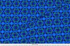 Cooling Grenada Fabric Printed by Spoonflower BTY image