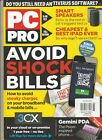 PC PRO JULY 2018 (HOW TO AVOID SNEAKY CHARGES)