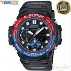 NEW ASIO Watch G-SHOCK GULFMASTER GN-1000-1A Men in Box genuine from JAPAN