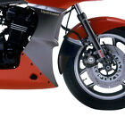 Kawasaki GPZ900R  84-1994 High Quality Rivit fit Extenda Fenda  Pyramid