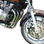 Kawasaki ZR ZEPHYR 550 1990-1999  High Quality Rivit fit Extenda Fenda  Pyramid