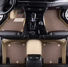 For fit LEXUS CT all-inclusive luxury custom car mat,easy to clean 2011~2017 on eBay