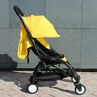 Yoya Portable Lightweight Stroller for Travel Compact Baby Carriage Buggy Pram