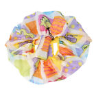 Universal Baby Kids 2-in-1 Shopping Cart Cover HighChair Cover for Toddlers