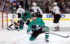 Photos by Getty Images Anaheim Ducks v Dallas Stars - Game Three Photography $177.28 USD on eBay
