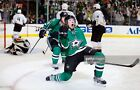 Photos by Getty Images Anaheim Ducks v Dallas Stars - Game Three Photography $161.28 USD on eBay