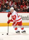 Photos by Getty Images Detroit Red Wings v Arizona Coyotes Photography Print $209.6 USD on eBay