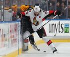 Photos by Getty Images Ottawa Senators v Buffalo Sabres Photography Print $131.2 USD on eBay